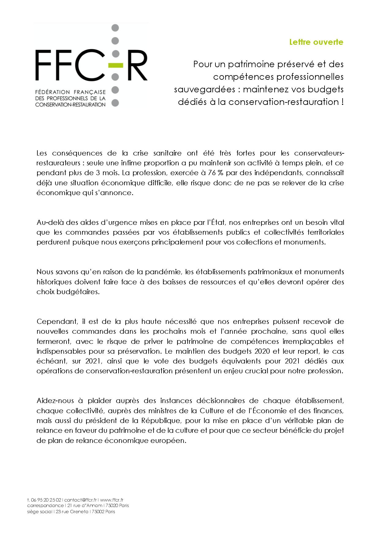 2020-06-20 email lettre ouverte responsables collections-page-001