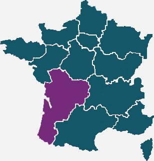 http://www.agccpf.com/uploads//aquitaine.jpg