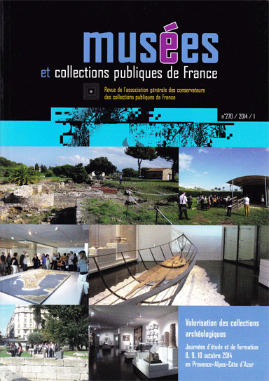 images/revue_270.png